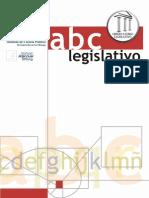 ABC Legislativo
