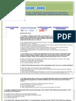 Nclex Rn Test _ Free Nclex Rn Test Help