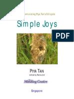 Simple Joys eBook 2011_Piya_Tan_(Low Res)