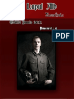 "Revista ""Lupul Alb"" Numarul 6"