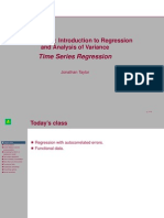 Time.series.regression