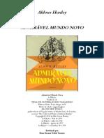 admiravel_mundo_novo