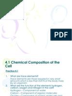 Biology Form 4
