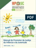 Manual Promotor Vol1 2ed