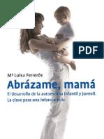 131_1_abrazamemama