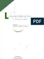 La_Politica_desde_la_etica_-_Enrique_Bonete_Perales_I