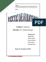 riscosauditoria06.03
