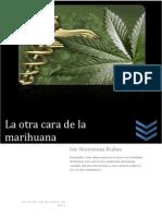 La Otra Cara de La Marihuana