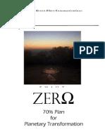 Zero - GFC