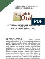 SUJETOS PROCESALES_otro