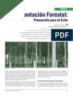 plugin-forestal