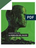 La rebelión del silicio