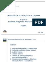 PE_Firth_V2