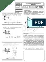 RelacoesTrigonometricasnoTrianguloRetangulo2