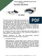 Os olhos parte 2[1]