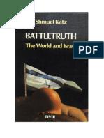BattletruthLW