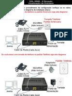 Atualização Firmware D-Link