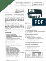 K0003_-_Medidor_de_Energia_e_Transdutor_Digital__de_Grandezas_Elétricas__Mult-K_120__Rev05.2_ (3)