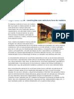 publ01_revista_techne140