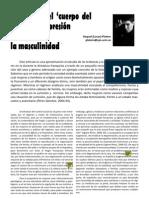 Articulo Lucas Platero