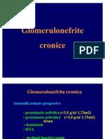 2011 Glomerulonefr_cronice