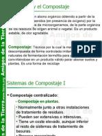 compostaje_domestico