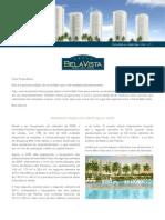 Newsletter HBV