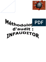 infauditor