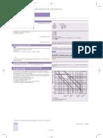 Contatores auxiliares - Dados técnicos_ind 2
