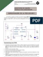 1_PCB_10-11