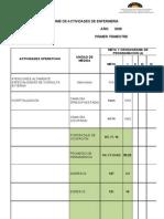 informe_trimestral_consulta_exrterna[1][1]