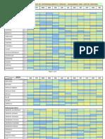 calendario_oferta_preco