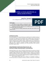 Guia Para Evaluar La Deglucion Atipica[1]