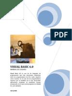 Tutorial de Visual2