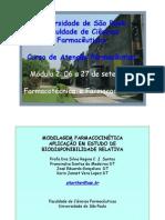 Farmacocinetica_Aula13Setembro