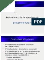 Estudio_ONTARGET