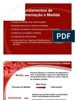 1.medidas_eletricas_basico