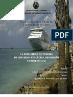 Turismo Cruceros Evolucion Perspectivas[1]