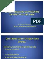 consecuenciasdelaspicadurasdemosquito-090909202755-phpapp02