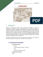 Carpintaria Interiores (v1.1)