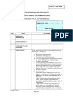 P-OrD-04_002 (Research Final Report Form)