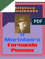 Fernando Pessoa - O Marinheiro