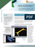 Flyer Assembly (1)