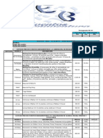 Lista_de_Precios_2011