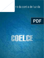 Cartilha_COELCE
