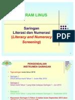 Linus - Konsep Literasi Gb...