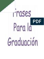Discretization in reservoir simulation