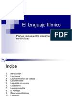 7318941-El-Lenguaje-filmico