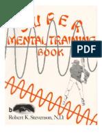 Super Mental Training
