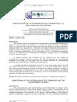 2007 1 Integracion Transporte y Medio Ambiente (1)